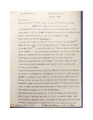 a-WB-LetterToAnnaB-Systems1888-9-2.pdf